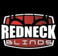Redneck Blinds promo code