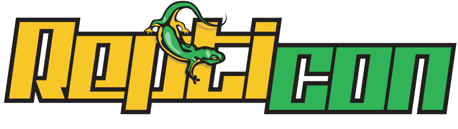 Repticon free shipping coupons