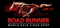Road Runner promo code