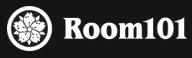 Room101 Promo Codes