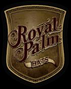 Royal Palm Hats Promo Codes