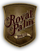 Discount Codes for Royal Palm Hats