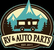 RV And Auto Parts promo code