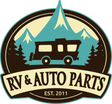 RV And Auto Parts Coupon