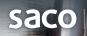 SACO promo code