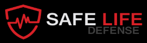 Safe life Defense promo code