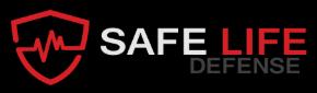 Safe life Defense free shipping coupons
