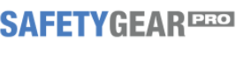 Safety Gear Pro Promo Code