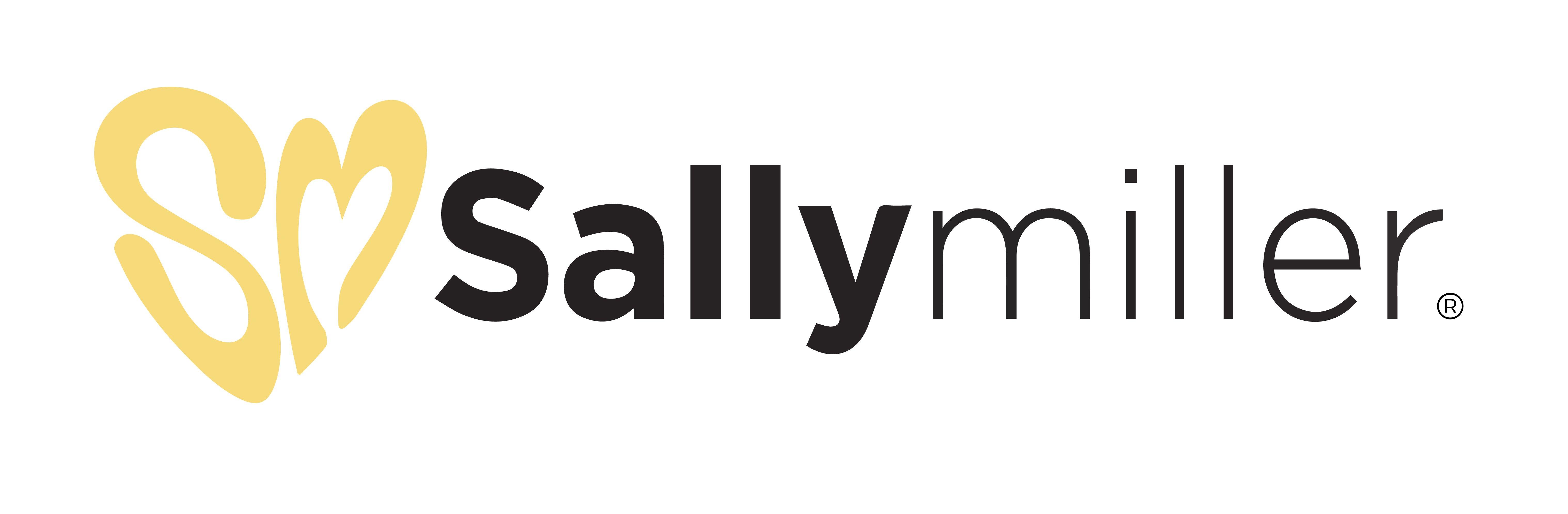 Sally Miller Coupons