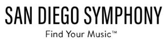 San Diego Symphony Promo Code