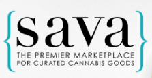 Sava Coupon Code