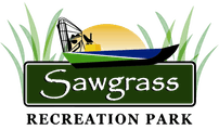 Sawgrass Recreation Park Coupon