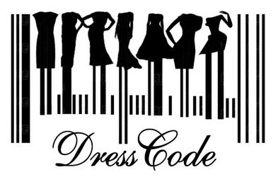 Shop Dress Code Promo Codes