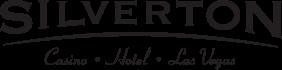 Silverton Casino promo code