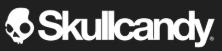 Skullcandy promo code