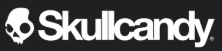 Skullcandy cyber monday deals