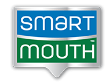 Smartmouth Coupon