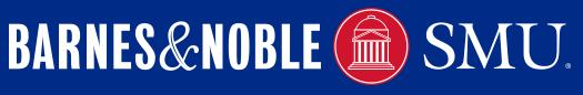 SMU Bookstore Promo Code