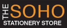 SOHO Stores Discount Codes