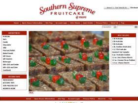 Southern Supreme Coupon
