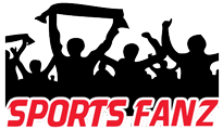 Sports Fanz free shipping coupons