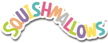 Squishmallows Coupon Codes