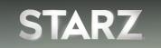STARZ cyber monday deals