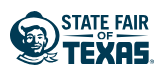 State Fair of Texas Coupon