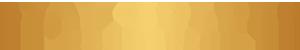 Stay Golden Cosmetics Promo Code