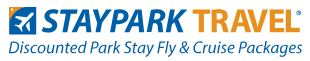 Stay Park Travel Promo Code