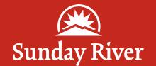 Sunday River promo code