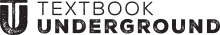 Textbook Underground free shipping coupons