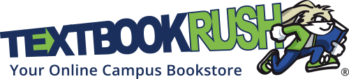 TextbookRush free shipping coupons