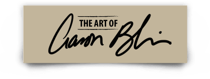 The Art of Aaron Blaise Promo Codes