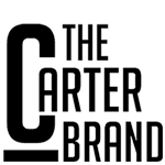The Carter Brand Discount Code