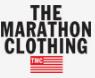 The Marathon Clothing promo code
