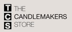 Thecandlemakersstore.Com