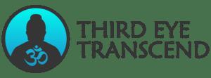 Third Eye Transcend
