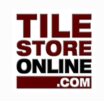 Tile Store Online Coupon Codes
