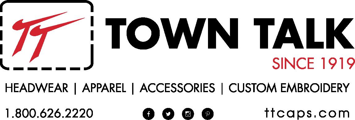 Town Talk Promo Codes