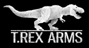 TREX ARMS free shipping coupons