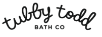 Tubby Todd free shipping coupons