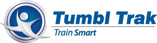 Tumbl Trak cyber monday deals