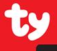 Ty.com Promo Code