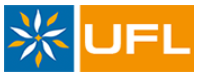 UA-Flowers Promo Code
