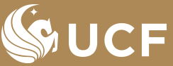 UCF Bookstore free shipping coupons