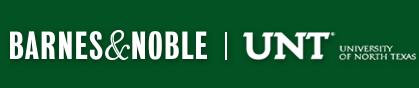 UNT Bookstore Promo Code