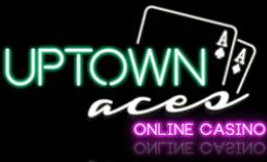 Uptown Aces Promo Code