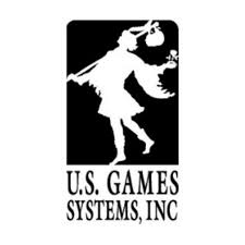 US Games free shipping coupons