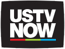 USTVnow Coupon Code